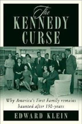 kennedy-curse